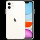 Смартфон Apple iPhone XI Yellow Dual Sim