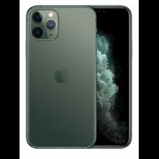 Смартфон Apple iPhone XI Pro Midnight Green