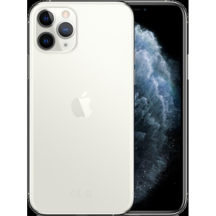 Смартфон Apple iPhone XI Pro Silver