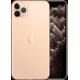 Смартфон Apple iPhone XI Pro Max Gold
