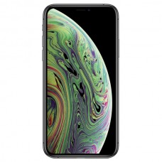 Смартфон Apple iPhone XS 64GB Space Grey