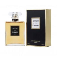 Chanel Coco Парфюмированная вода