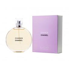 Chanel Chance Парфюмированная вода