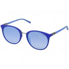 Очки солнцезащитные Guess 3055