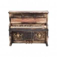 Копилка Piano
