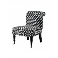Кресло Berceau