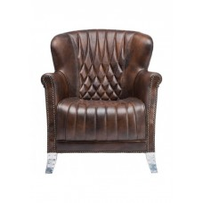 Кресло Captain Brown