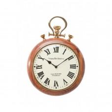 Часы настенные Pocket Wood