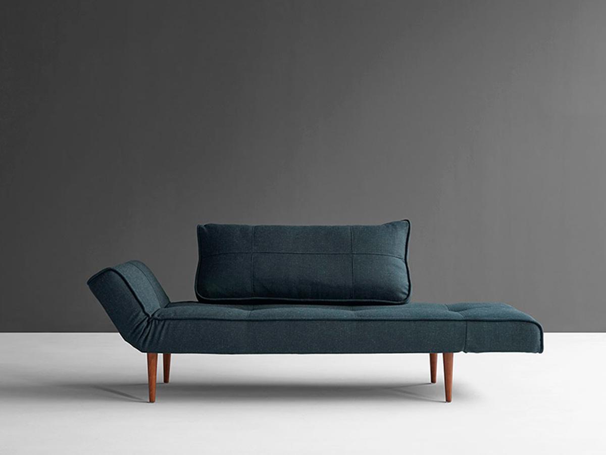 ТОП 5 модных диванов 2021 года, будь в тренде