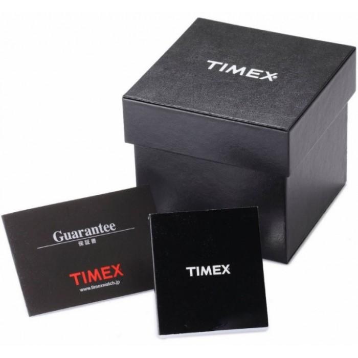 Женские часы TIMEX