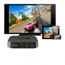 Приставки Apple TV