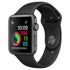 Смарт-часы Apple Watch S2 Sport 42mm