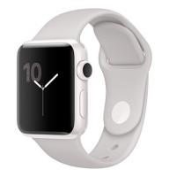 Смарт-часы Apple Watch Edition 38mm