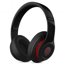 Наушники Bluetooth Beats Studio Wireless Black (MH8H2ZM/A)