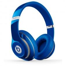 Наушники полноразмерные Beats Studio Blue 2 (MH992ZM/A)
