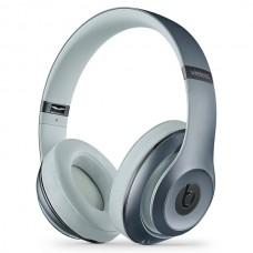 Наушники Bluetooth Beats Studio 2 Wireless Metallic Sky