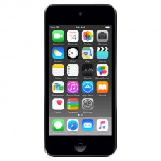 Плеер MP3 Apple iPod Touch 6 64GB Space Gray (MKHL2)