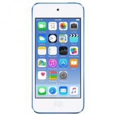 Плеер MP3 Apple iPod Touch 6 64GB Blue (MKHE2)