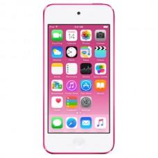 Плеер MP3 Apple iPod Touch 6 64GB Pink (MKGW2)
