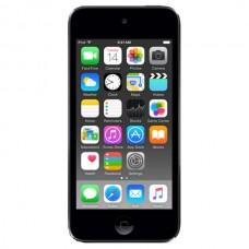 Плеер MP3 Apple iPod Touch 6 32GB Space Gray (MKJ02)
