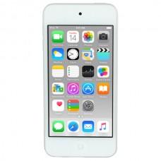 Плеер MP3 Apple iPod Touch 6 16GB Silver (MKH42)
