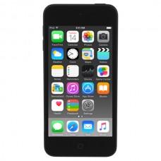 Плеер MP3 Apple iPod Touch 6 16GB Space Gray (MKH62)