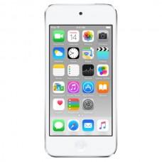 Плеер MP3 Apple iPod Touch 6 64GB Silver (MKHJ2)