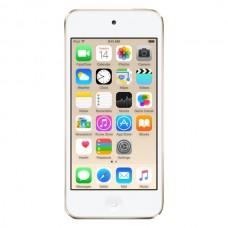 Плеер MP3 Apple iPod Touch 6 64GB Gold - artsv