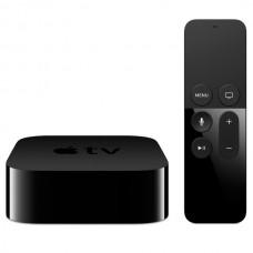 Телевизионная приставка Apple TV 64Gb (MLNC2RS/A)